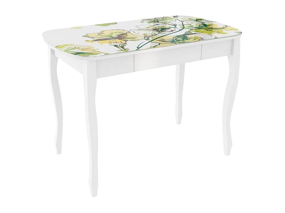 Кухонный стол 150-75121