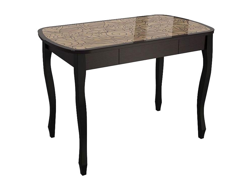 Кухонный стол 179-75122