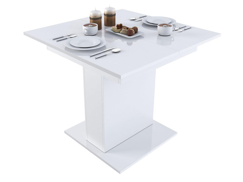Кухонный стол 108-110162