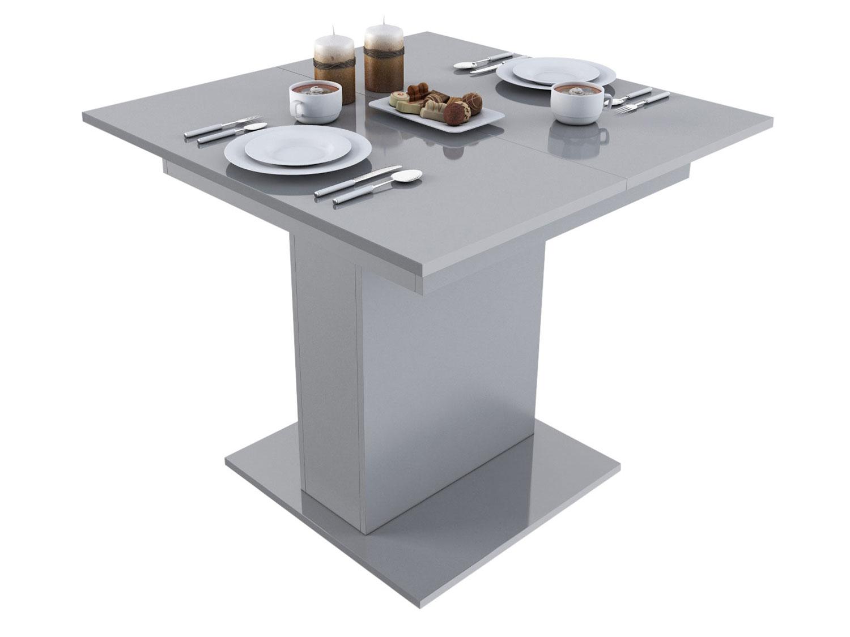 Кухонный стол 108-110163