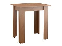 Стол 160-81714