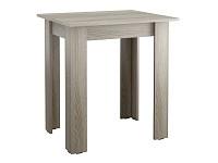 Кухонный стол 126-81711