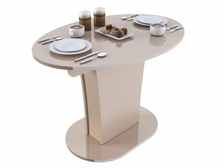 Кухонный стол 179-110151