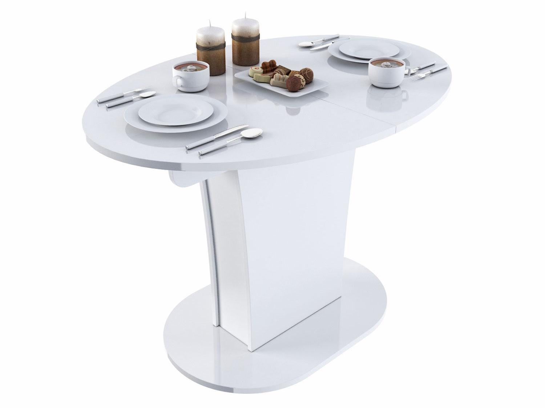 Кухонный стол 179-110146
