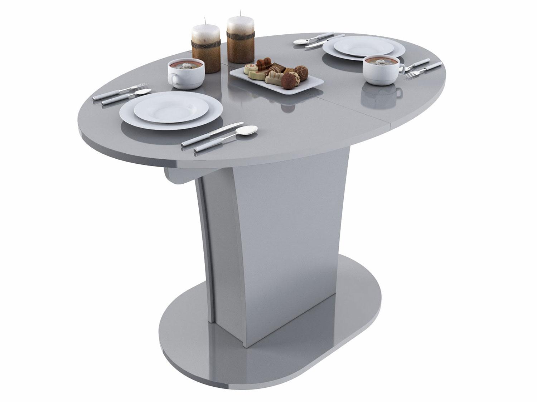 Кухонный стол 108-110152