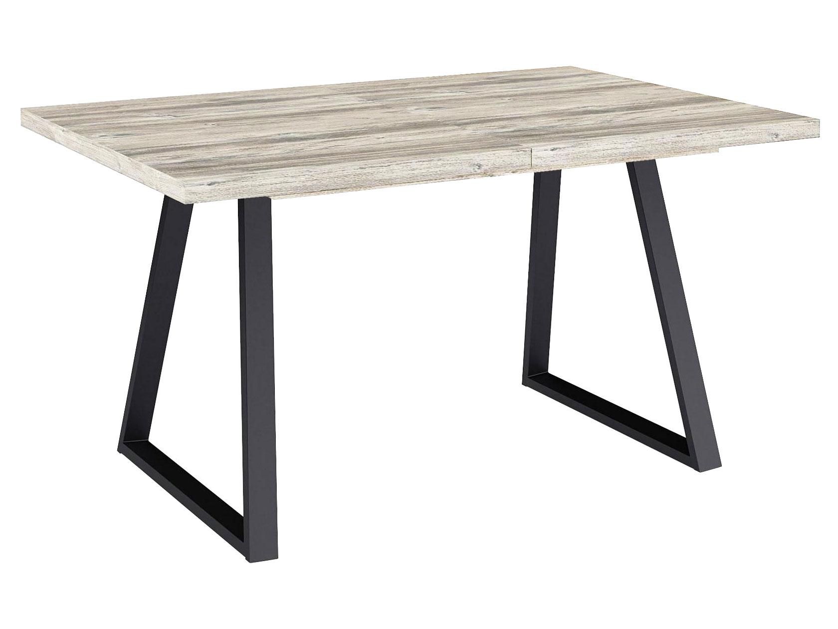 Кухонный стол 179-129745