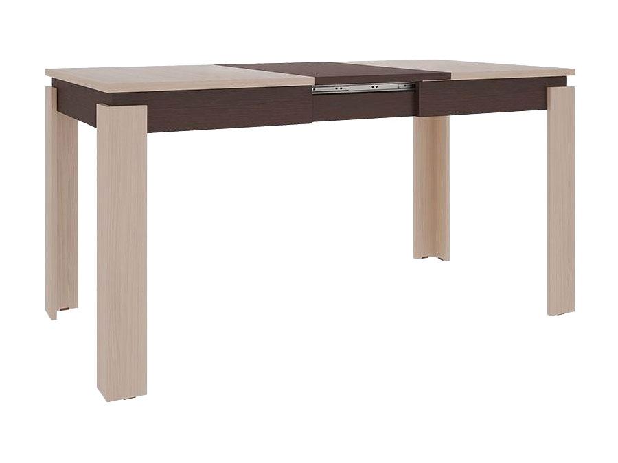 Кухонный стол 179-45945