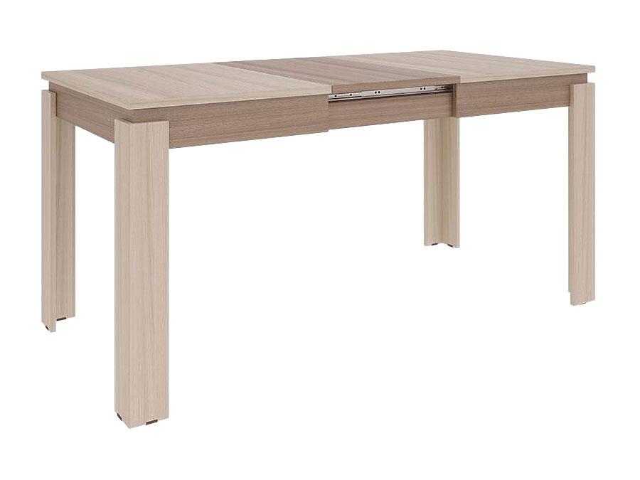 Кухонный стол 150-45944