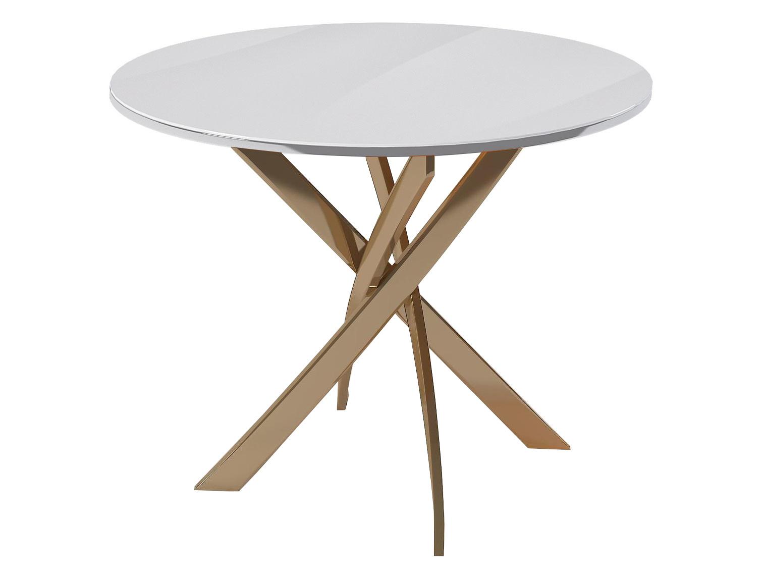Кухонный стол 150-134994