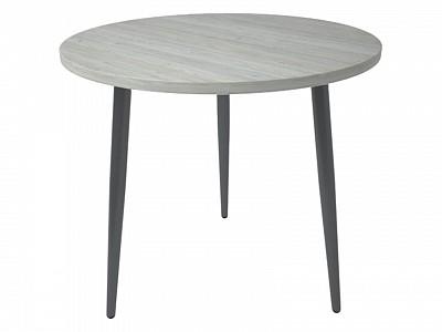 Стол 500-124116