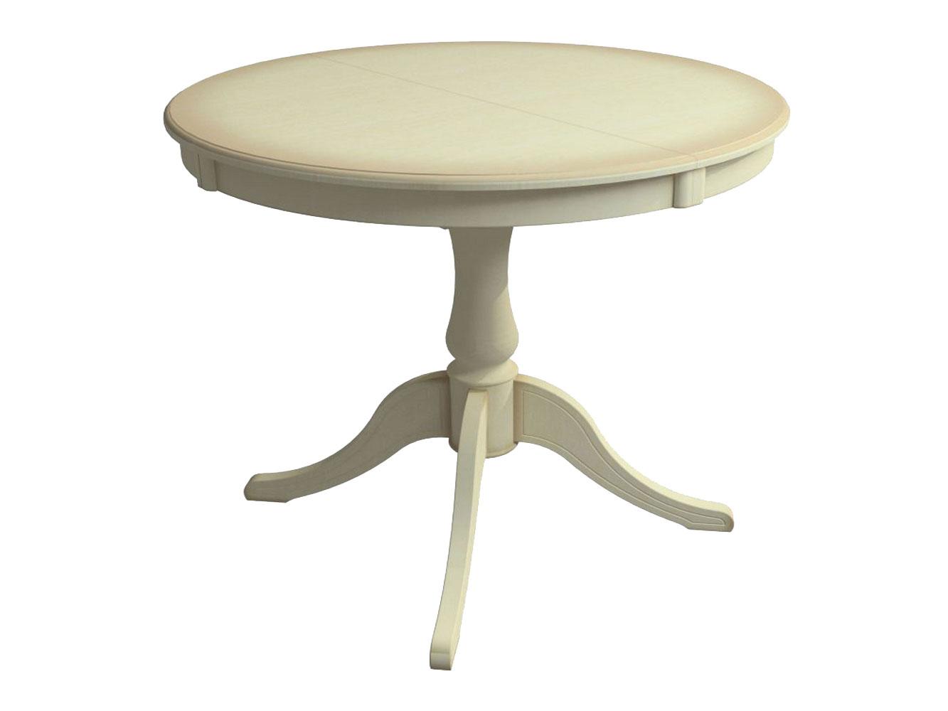 Кухонный стол 150-138019