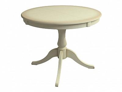 Стол 500-138019