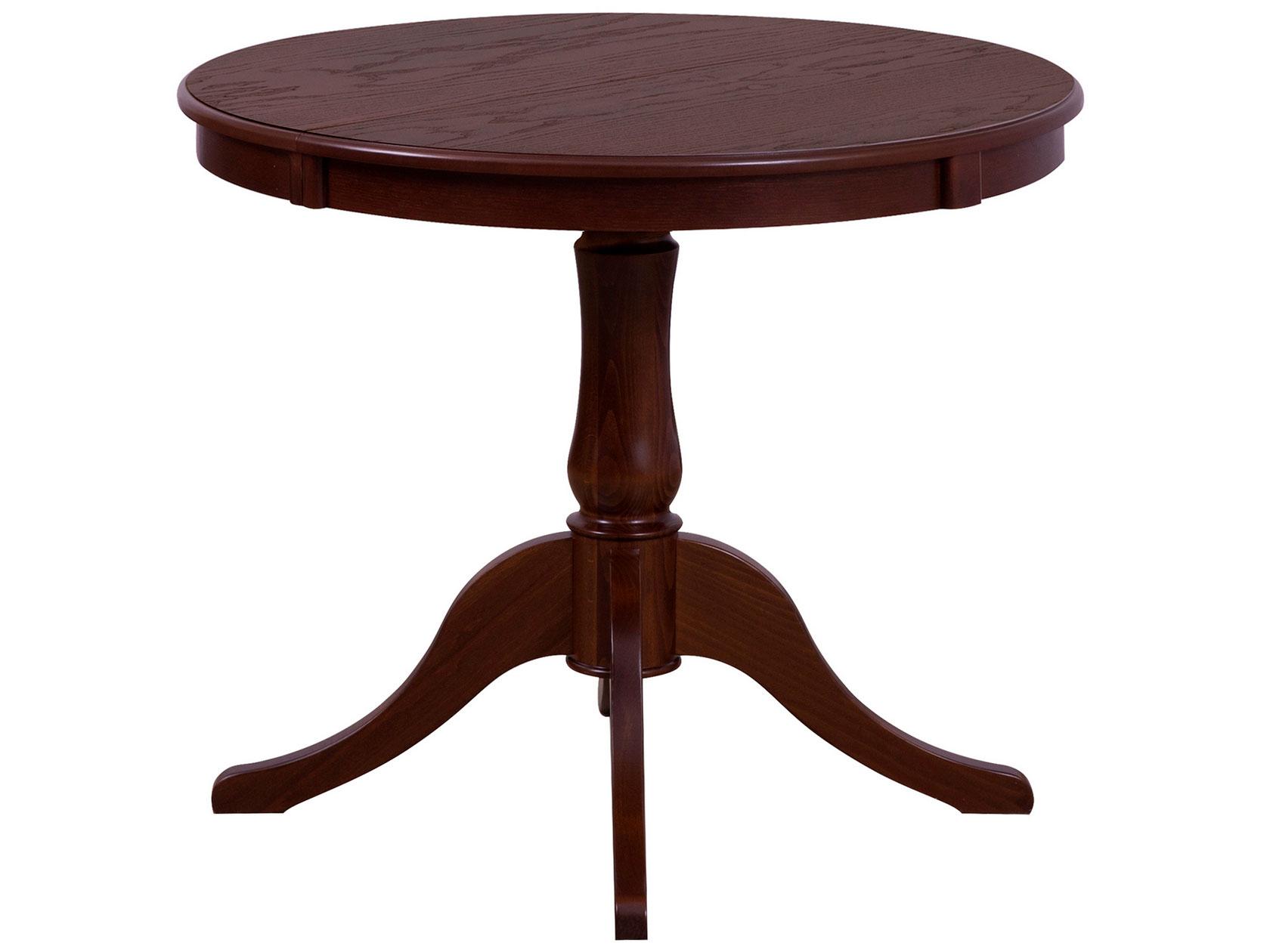 Кухонный стол 179-91797