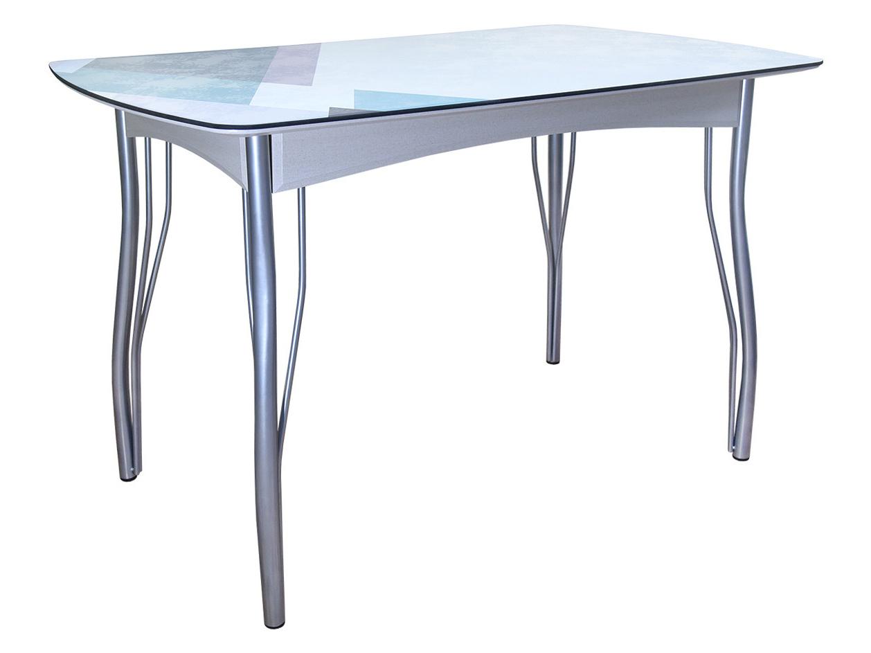 Кухонный стол 179-92627