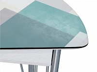 Стол 500-92627