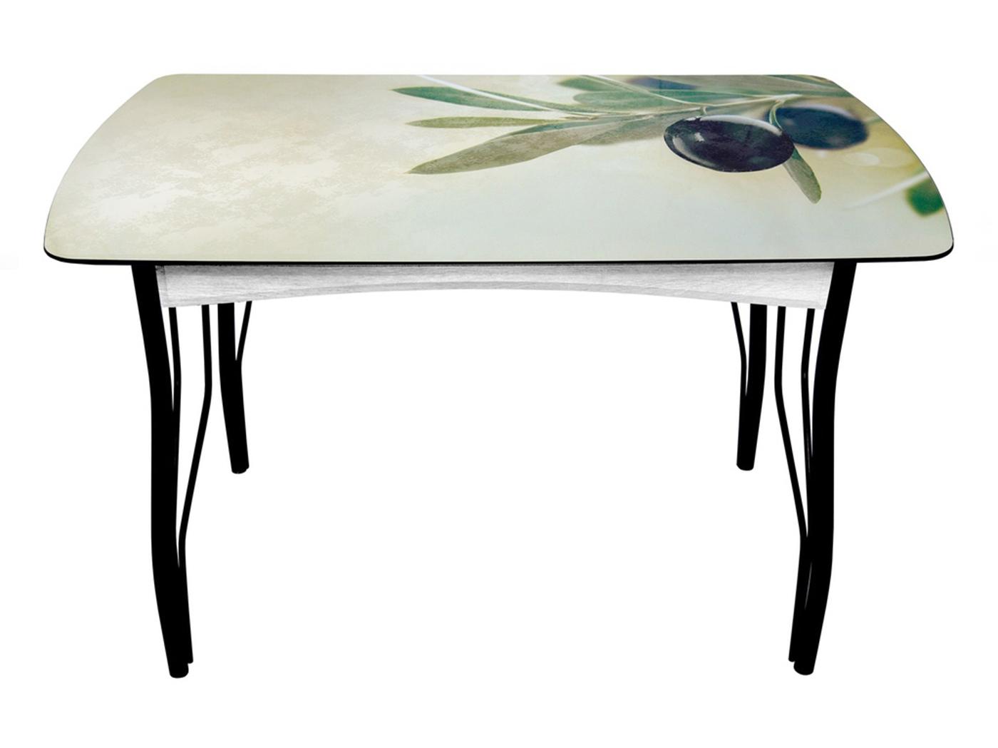 Кухонный стол 108-92629