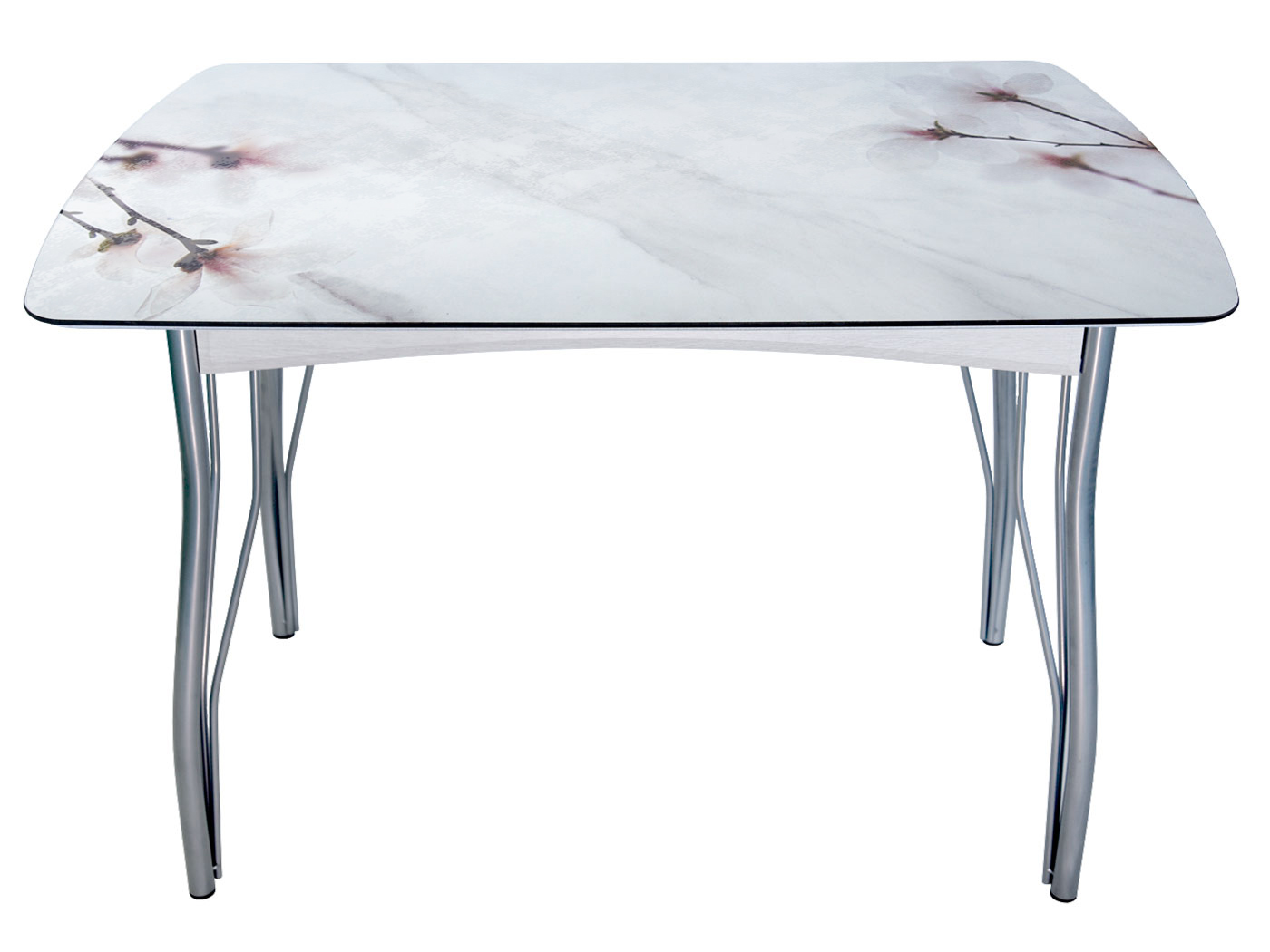 Кухонный стол 108-92628