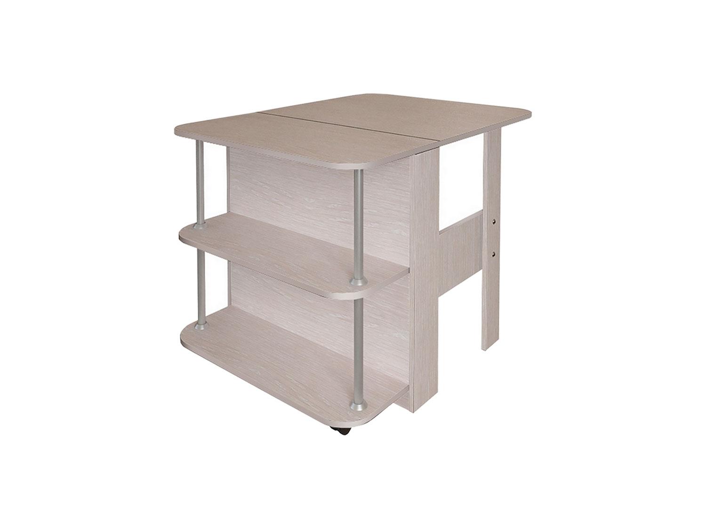 Кухонный стол 150-74205
