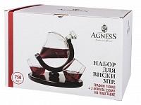 Набор для виски 500-125787