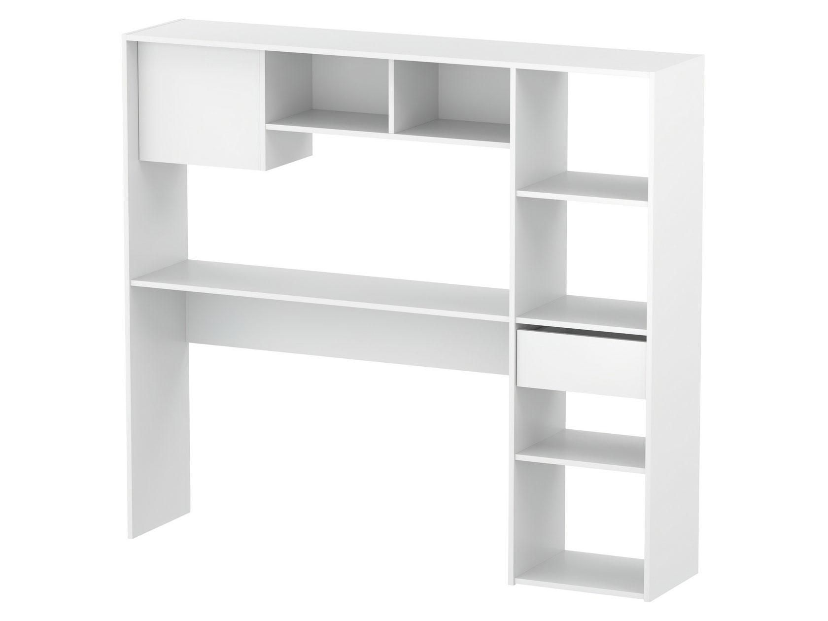 Компьютерный стол 179-128086