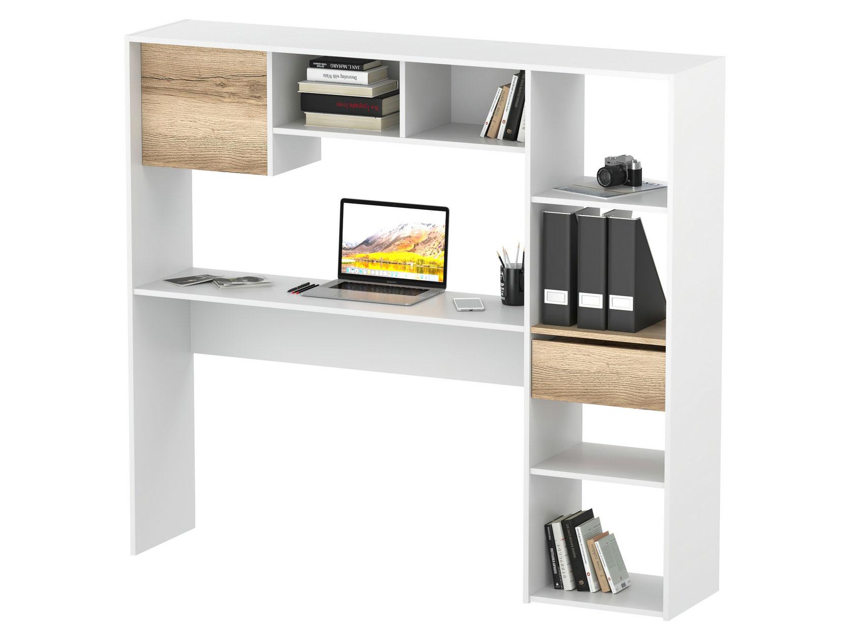 Компьютерный стол 179-128087