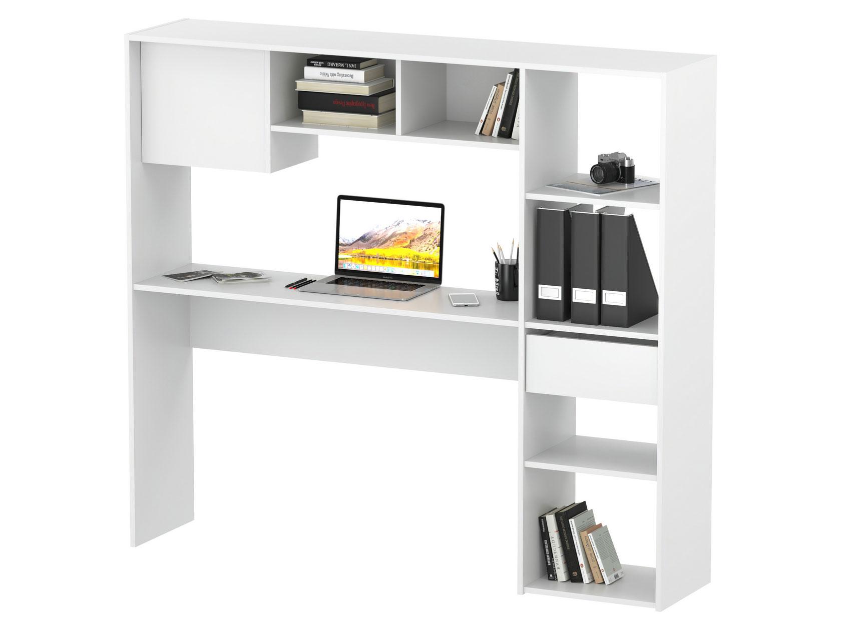 Компьютерный стол 108-128086