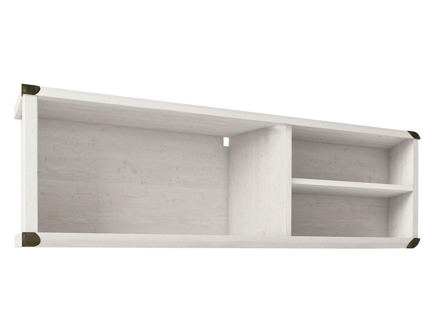 Навесной шкаф 150-96535