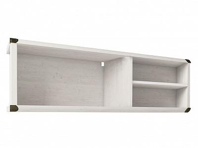 Навесной шкаф 500-96535