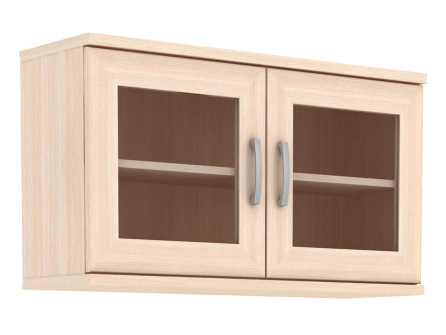 Шкаф навесной 150-112725