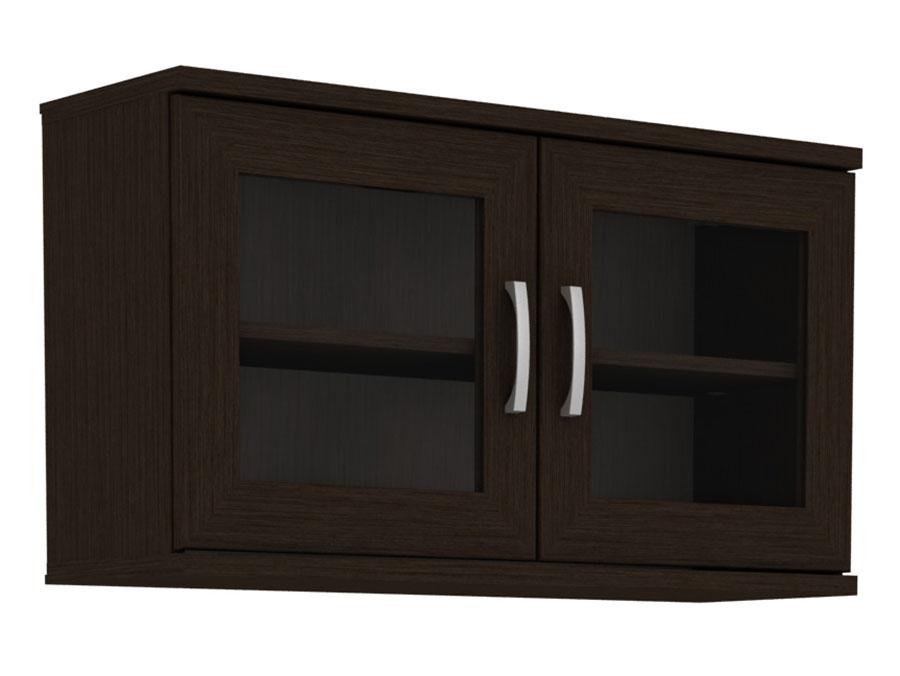 Навесной шкаф 150-112704