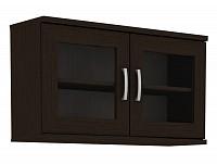 Навесной шкаф 108-112704