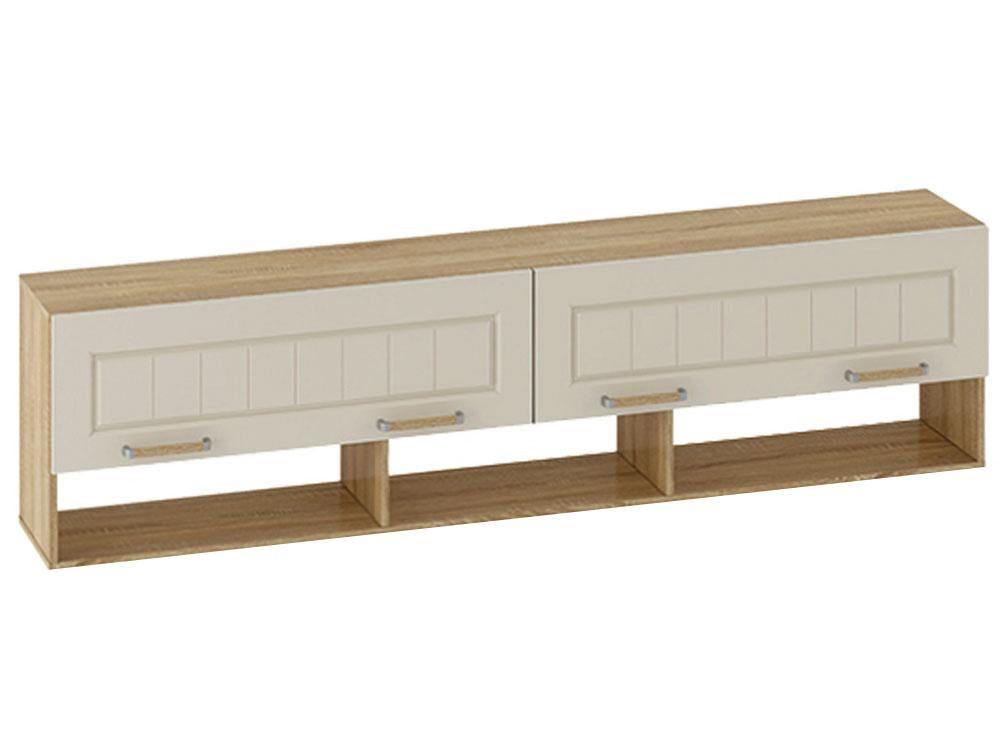 Шкаф навесной 179-95249