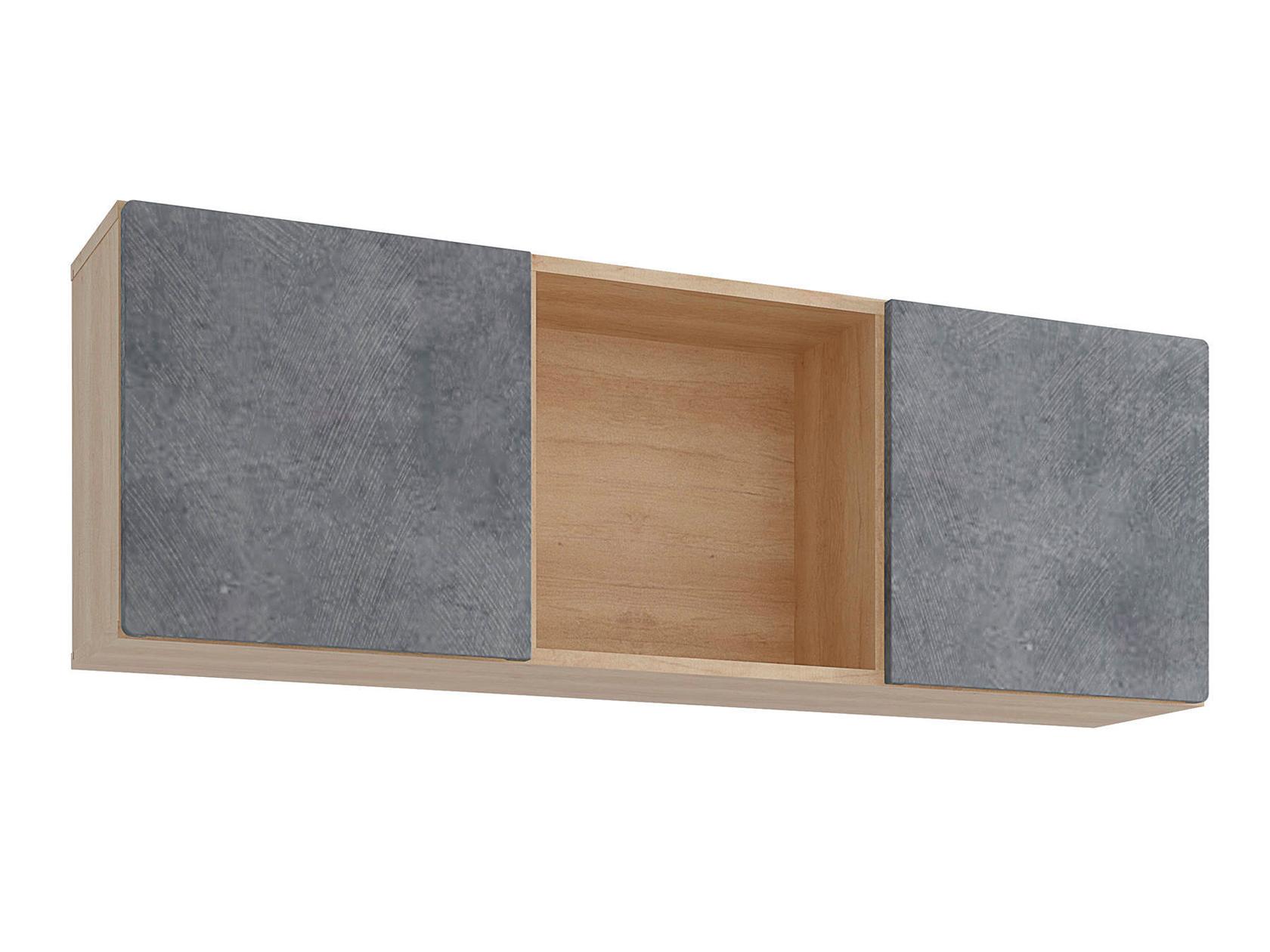 Навесной шкаф 179-94191