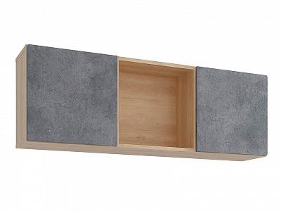 Навесной шкаф 500-94191