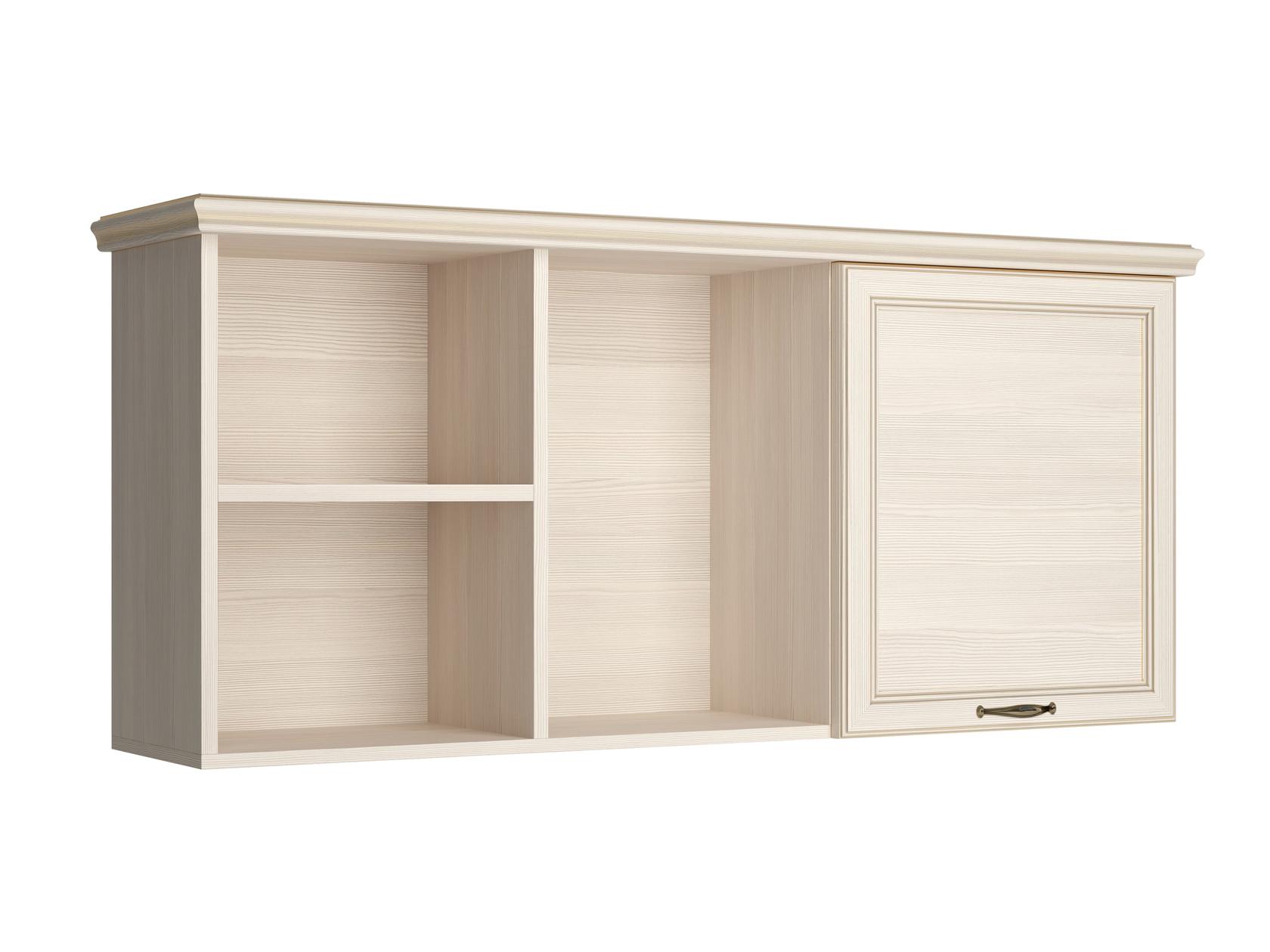 Шкаф навесной 108-95870