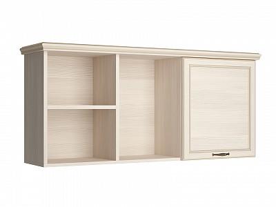 Навесной шкаф 500-95870
