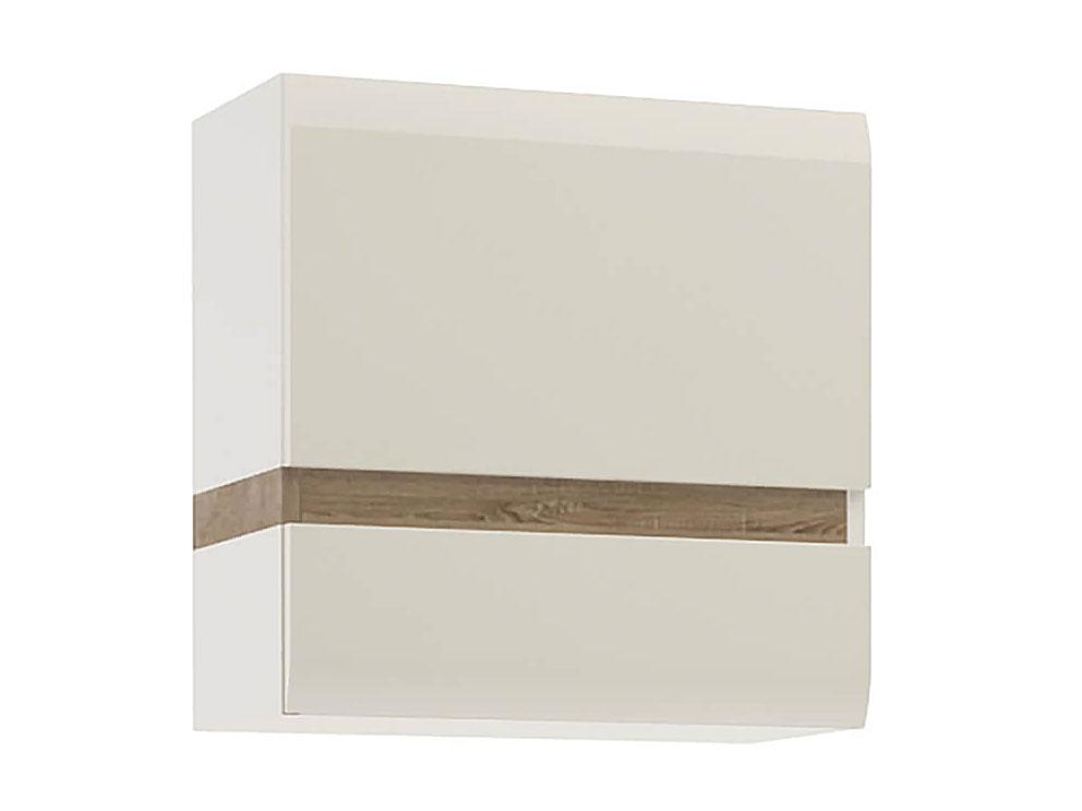 Шкаф навесной 150-117362