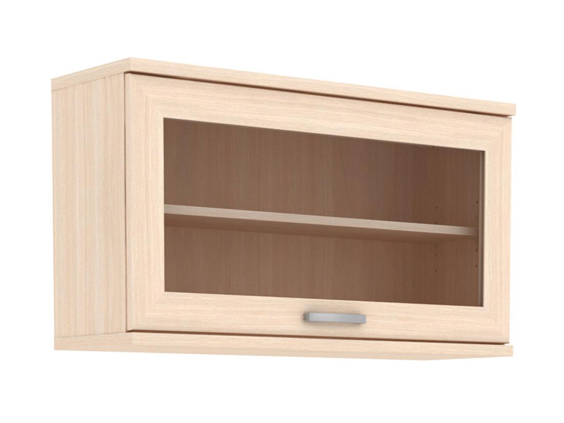 Шкаф навесной 179-86052