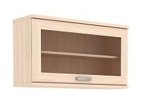 Навесной шкаф 108-86052