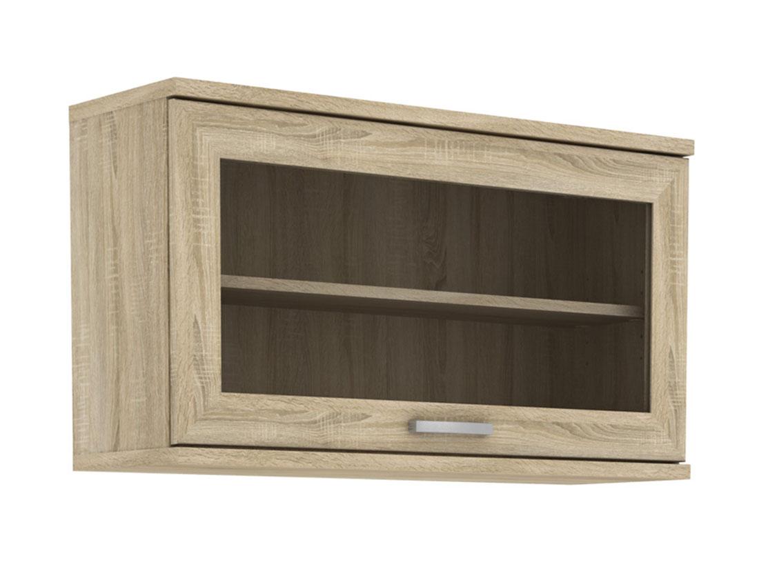 Навесной шкаф 108-86051