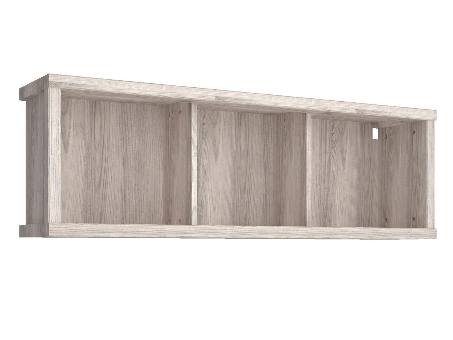 Навесной шкаф 108-95231