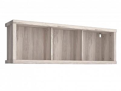 Навесной шкаф 500-95231