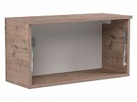 Навесной шкаф 500-105461