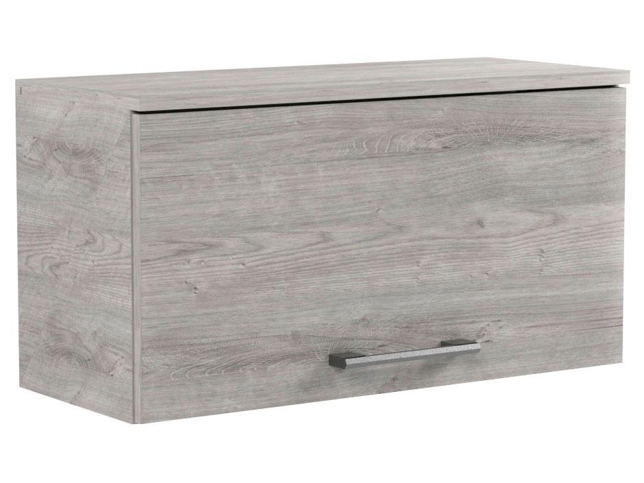 Шкаф навесной 150-105462