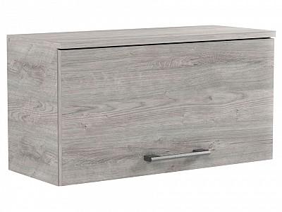 Навесной шкаф 500-105462