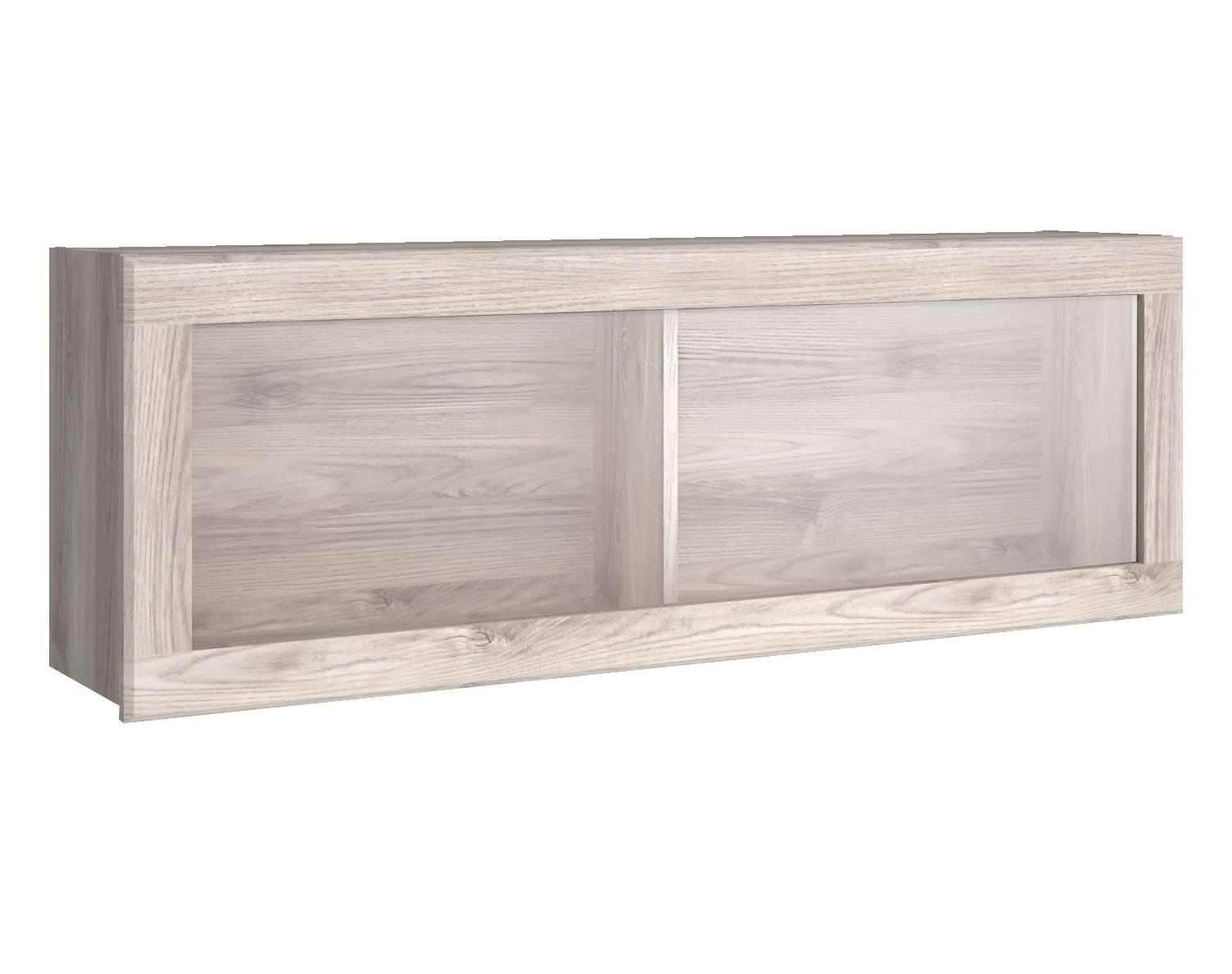 Шкаф навесной 179-95229
