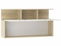 Навесной шкаф 500-125609