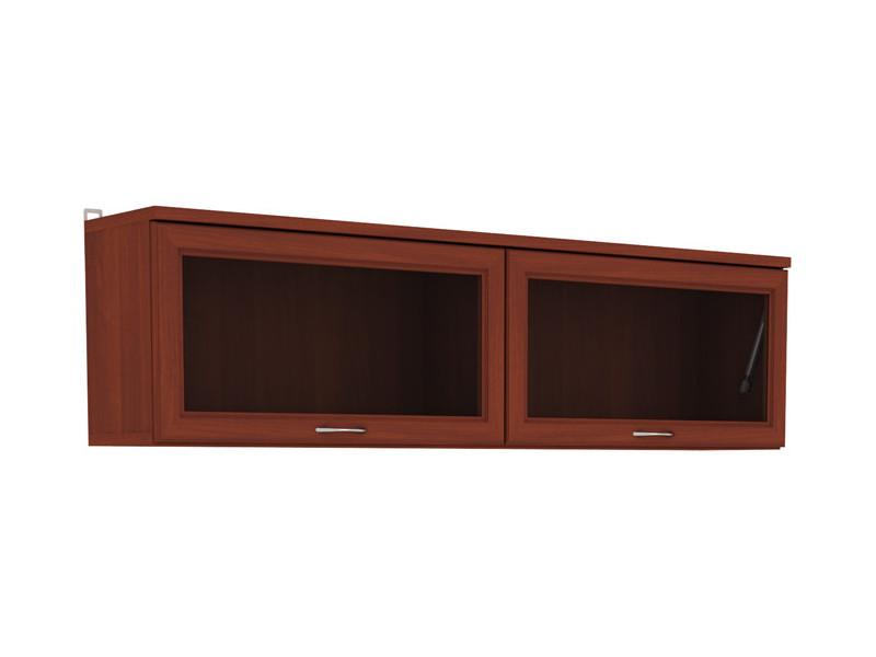 Шкаф навесной 150-85001
