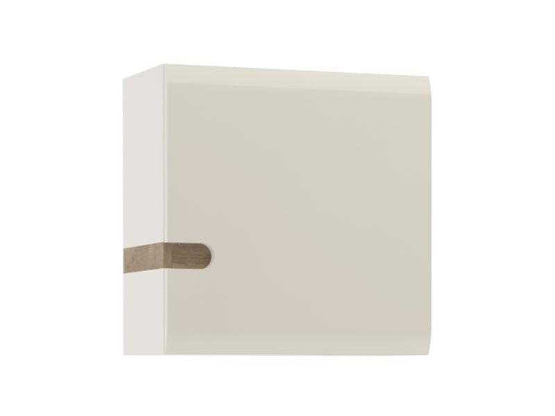 Шкаф навесной 150-117340