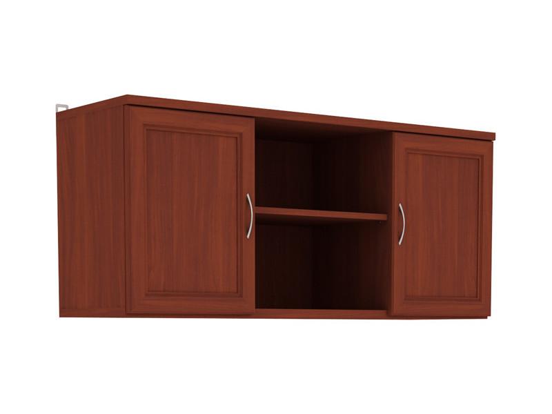Шкаф навесной 150-84986